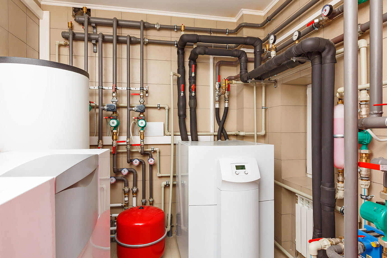 Heat Pump Air Authority