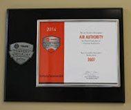 2014-Trane-Service-Award-1