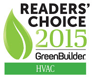 2015-Readers'-Choice-Award-HVAC-Green-Builder