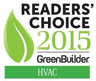 2015-Readers'-Choice-Award-HVAC-Green-Builder