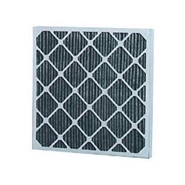 Odor Control Air Filter