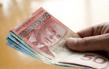 cash-paymen